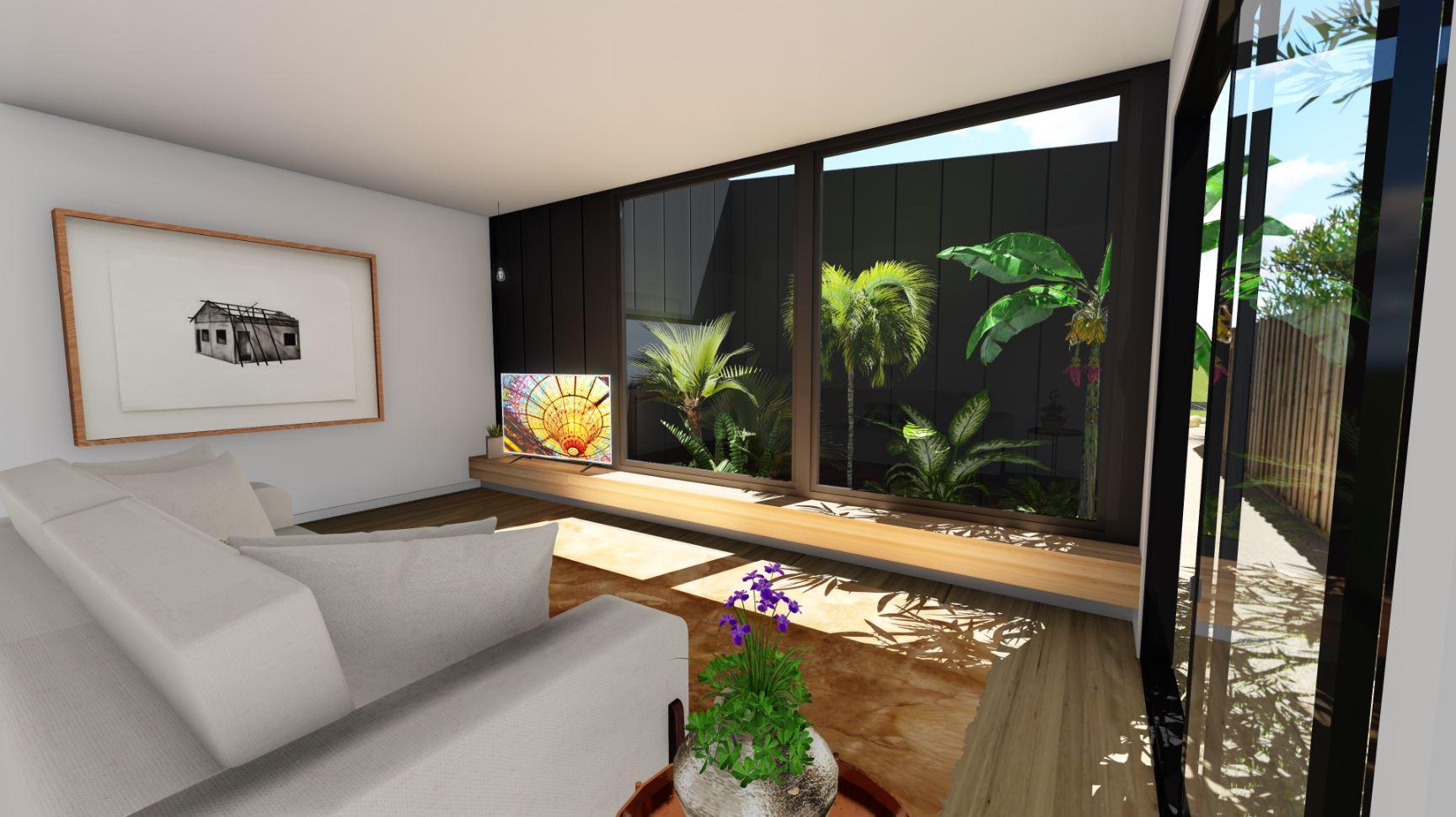 Geelong Building Designers Rumpus